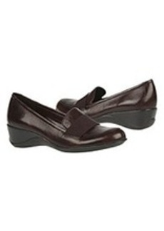 "Naturalizer® ""Ashlyn"" Casual Slip-on Wedges"