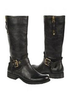 "Naturalizer® ""Balada"" Mid-Calf Boots"