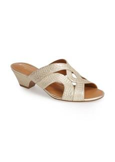 Naturalizer 'Berkeley' Sandal