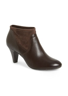 Naturalizer 'Breena' Ankle Bootie (Women)