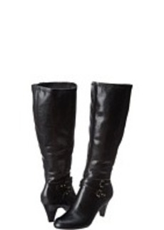 Naturalizer Byron Wide Shaft Boot