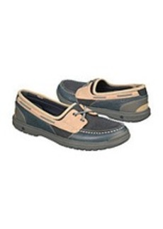 "Naturalizer® Bzees ""Andrea"" Casual Boat Shoe"