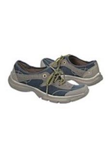 """Naturalizer® Bzees """"Dash"""" Casual Sneaker"""