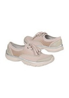 "Naturalizer® Bzees ""Jaxs"" Athleisure Sneaker"