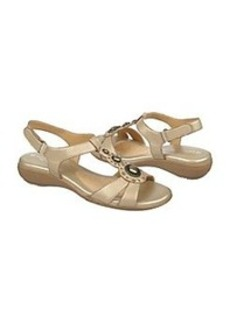 "Naturalizer® ""Carlita"" Casual Sandals"