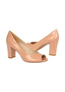"Naturalizer® ""Carmen"" Pumps"
