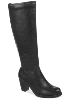 Naturalizer Castro Boots - A Macy's Exclusive