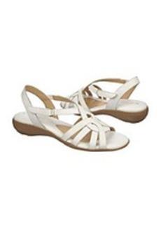"Naturalizer® ""Catrina"" Casual Sandals"