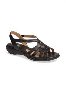 Naturalizer 'Catrina' Sandal