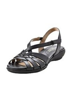 "Naturalizer® ""Convince"" Casual Sandals"