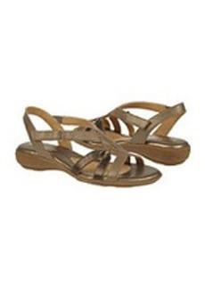 """Naturalizer® """"Cooper"""" Slingback Sandals"""