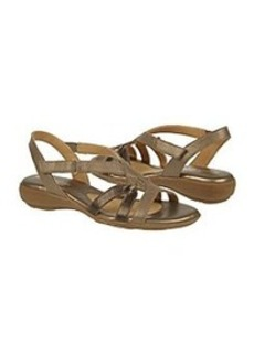 "Naturalizer® ""Cooper"" Slingback Sandals"