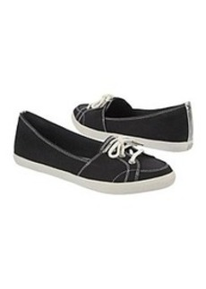 """Naturalizer® """"Curve"""" Casual Lace-Up Skimmers"""