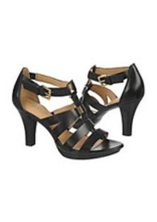 "Naturalizer® ""Dafny"" Sandals"