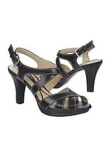 "Naturalizer® ""Dhani-A"" Slingback Sandals"