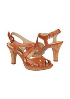 "Naturalizer® ""Dhani"" Slingback Sandals"