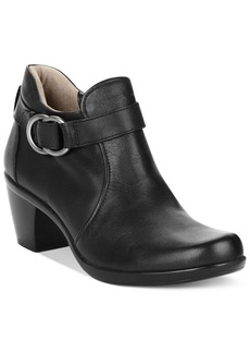 Naturalizer Elyse Ankle Booties