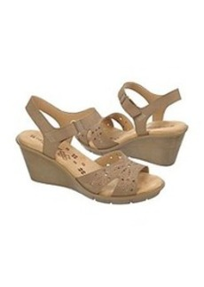 "Naturalizer® ""Episode"" Wedge Sandals"