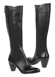 """Naturalizer® """"Etton"""" Tall Shaft Boots"""