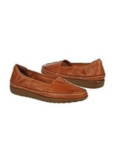 "Naturalizer® ""Feist"" Moccasins"
