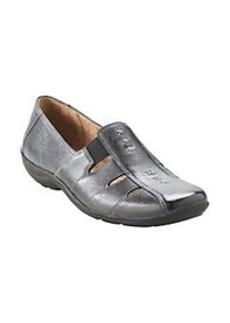 "Naturalizer® ""Floriza"" Casual Shoes"