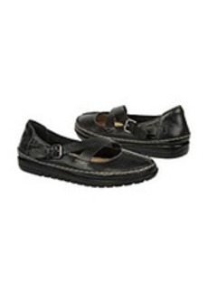 "Naturalizer® ""Freemont"" Casual Mary Janes"