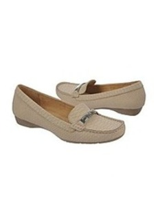 """Naturalizer® """"Gadget"""" Loafers"""