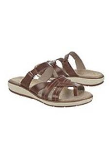 """Naturalizer® """"Ganis"""" Toe Ring Sandals"""