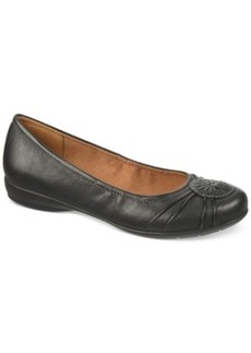 Naturalizer Ginger Flats Women's Shoes