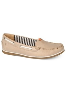 Naturalizer Hanover Flats Women's Shoes