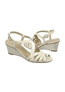 "Naturalizer® ""Happening"" Wedge Sandals"