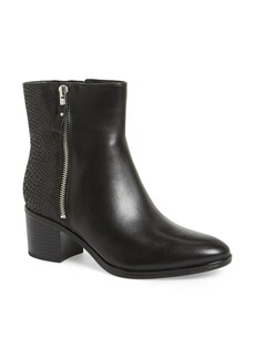 Naturalizer 'Harding' Ankle Boot (Women)