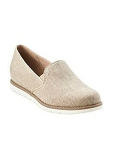 "Naturalizer® ""Ideally"" Casual Shoes"