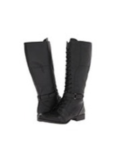 Naturalizer Jakes Wide Shaft Boot