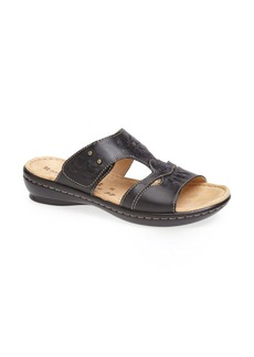 Naturalizer 'Jalisa' Sandal (Women)