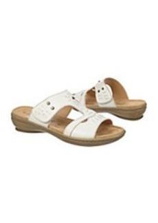 """Naturalizer® """"Jalisa"""" Slide Sandals"""