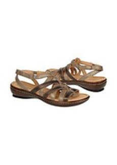 "Naturalizer® ""Jamboree"" Ankle Strap Sandals"