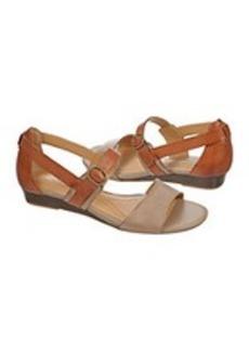"Naturalizer® ""Jenelle"" Casual Sandals"