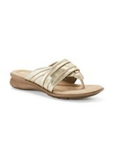 "Naturalizer® ""Joi"" Thong Sandals"