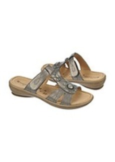 "Naturalizer® ""Journie"" Slide Sandals"