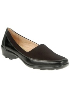 Naturalizer Justify Flats Women's Shoes