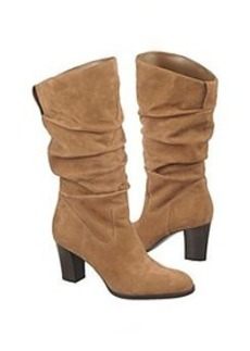 "Naturalizer® ""Lamont"" Slouch Boots"