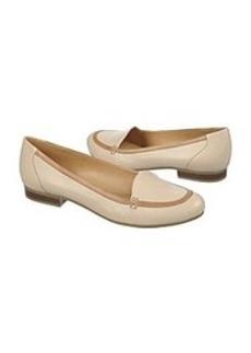 """Naturalizer® """"Lancelot"""" Slip-on Shoes"""