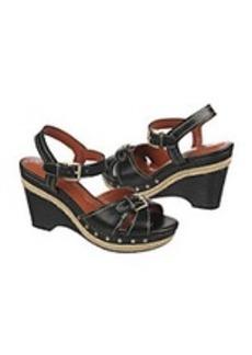 "Naturalizer® ""Langston"" Wedge Sandals"