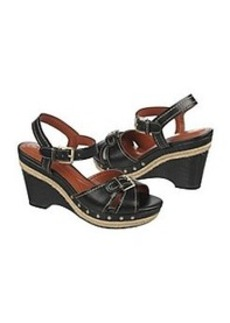 "Naturalizer® ""Langston"" Wedge Sandals"
