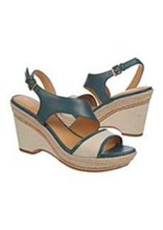 "Naturalizer® ""Lissa"" Wedge Sandals"