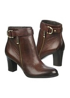 "Naturalizer® ""Lucille"" Ankle Boots"
