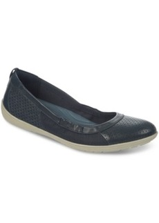 Naturalizer Maddie Flats Women's Shoes
