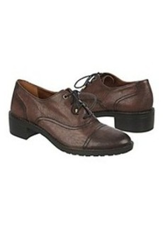 "Naturalizer® ""Majorly"" Women's Dress Oxfords"