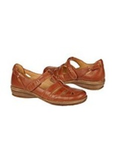 "Naturalizer® ""Malta"" T-Strap Casual Shoes"
